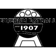 Elverum Fotball
