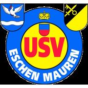 USV Eschen-Mauren II