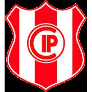 Club Independiente Petrolero