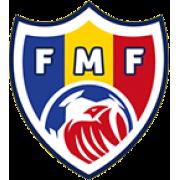 Moldawien U23