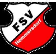 FSV Hemmersdorf