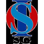 SG Saartal Irsch