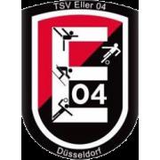 TSV Eller