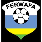 Ruanda U17
