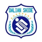 Dalian Shide (-2012)