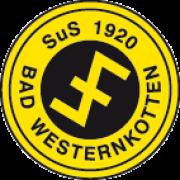 SuS Bad Westernkotten U19