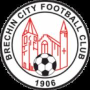 Brechin City FC