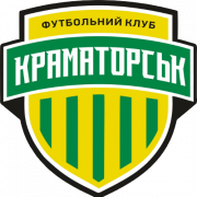 FK Kramatorsk
