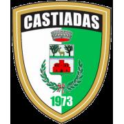 Castiadas Calcio 1973