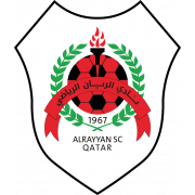 Al Rayyan Sports Club