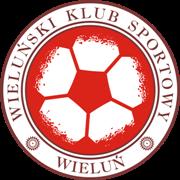 WKS Wielun - Vereinsprofil | Transfermarkt