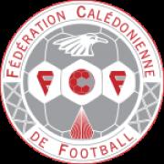 Neukaledonien U20