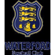 FC Waterford U19