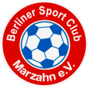 BSC Marzahn