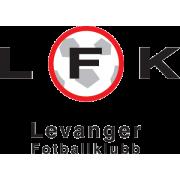 Levanger FK