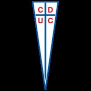 CD Universidad Católica