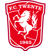 FC Twente Jeugd