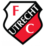 FC Utrecht Youth