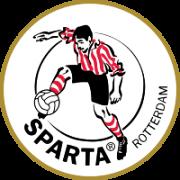 Sparta Rotterdam Jugend