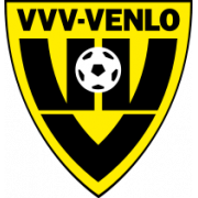 VVV-Venlo Youth
