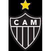 Clube Atlético Mineiro
