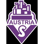 SV Austria Salzburg Jugend