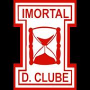 Imortal DC