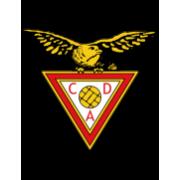 Desportivo Aves