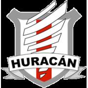 CF Huracán Moncada