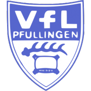 VfL Pfullingen Jugend
