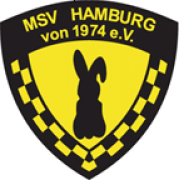 MSV Hamburg