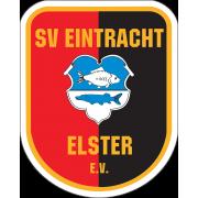 SV Eintracht Elster