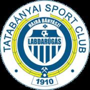 Tatabányai SC