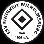 ESV Einigkeit Wilhelmsburg