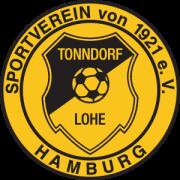 SV Tonndorf-Lohe