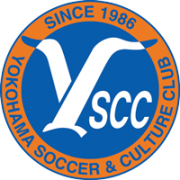 Yokohama Sports & Culture Club