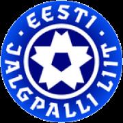 Estonie U23