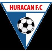 Huracán Fútbol Club