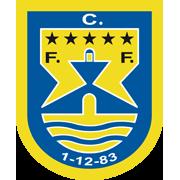 FC Ferreiras
