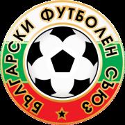 Bulgaria U16