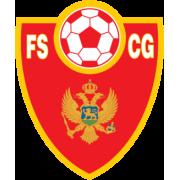 Montenegro U16