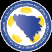 ボスニア・ヘルツェゴヴィナ