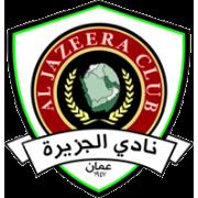 Al-Jazeera Club (Jordanien)