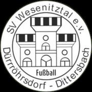 SV Wesenitztal