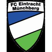 FC Eintracht Münchberg
