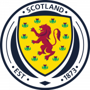 Escócia U15