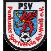 Penkuner SV Rot-Weiß