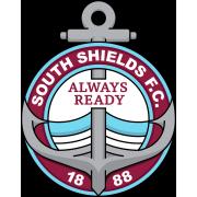 South Shields FC