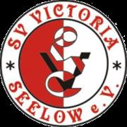 SV Victoria Seelow