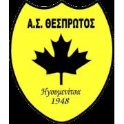 Thesprotos Igoumenitsas